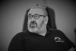 Naujausia žinia apie mirtį Šiaulių ligoninėje: tai – žinomas dziudo treneris