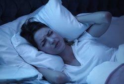 Netrukus miegosime mažiau – štai, ką reikia padaryti