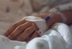 Pobūvis Palangoje baigėsi liūdnai: koronavirusas diagnozuotas mažiausiai 9 žmonėms