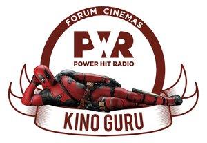 Kino Guru