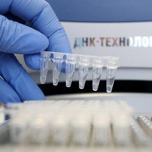Klaipėdos meras praneša: užfiksuoti 3 nauji koronaviruso atvejai