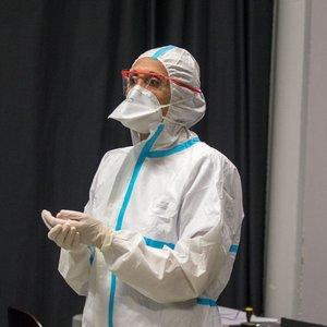Nauji koronaviruso atvejai Lietuvoje – patvirtinta dar 6: iš viso jau 209