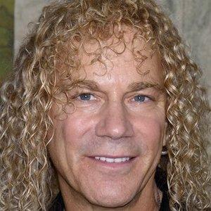"""Grupės """"Bon Jovi"""" narys serga koronavirusu: tai gripas, o ne maras"""