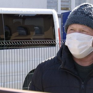Vilniaus rajono gyventojai nebežino, ko imtis: šiurpina iš užsienio grįžęs kaimynas