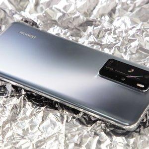 """Nuo seno telefono prie naujojo """"Huawei"""": 6 žingsniai patogiam duomenų perkėlimui"""