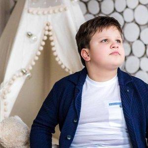 Karantinas – galimybė savo vaikus išmokyti daugelio svarbių dalykų