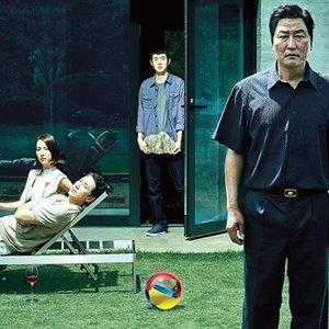"""TOP 10 populiariausių """"Kino pavasario"""" filmų: juos pamatyti dar spėsite"""