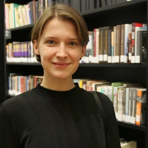 """Karolina Zakarauskaitė: """"Tikiu – neįgalaus asmens ir jo šeimos istorija gali būti kitokia"""""""