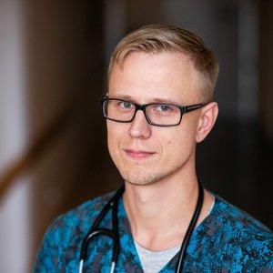 Gyvybės kasdien atsiduria čia dirbančių medikų rankose: pagalbos nori ne visi