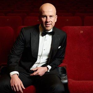 """""""Kino pavasario"""" uždarymo ceremonija – iš tuščios kino salės: paaiškėjo geriausieji"""