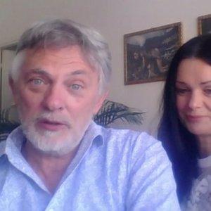 """Italijoje gyvenantis lietuvis: """"Versija, kad Italija užkrėtė Europą, yra neteisinga"""""""