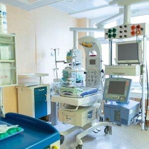 Medikai įspėja: dabar – visas dėmesys koronavirusui, bet žmonės miršta ir nuo infarkto