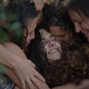 """Izraelio režisieriaus juostoje """"Meilės trilogijoje"""" – kitokios meilės formos"""