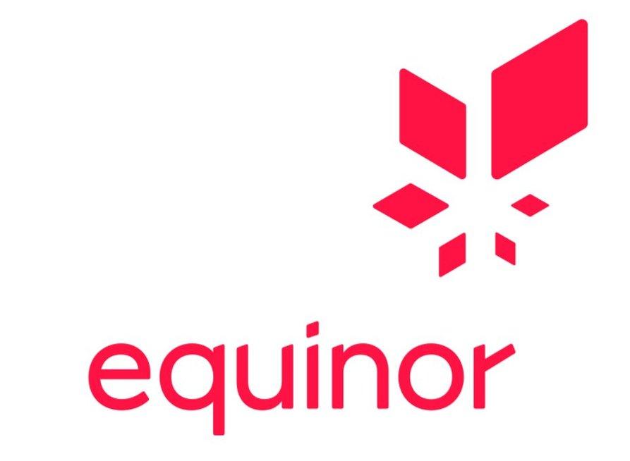 """""""Statoil"""" keičia pavadinimą į """"Equinor"""" (nuotr. bendrovės)"""