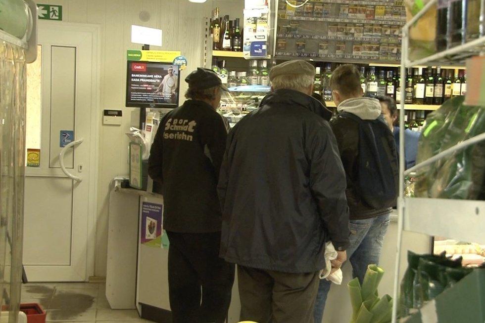 Nealkoholinį alų vertina įvairiai: kaimuose vis dar nepopuliarus