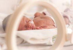 Tauragėje kūdikis į ligoninę buvo atvežtas beveik miręs: užspringo maistu