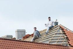 Atnaujinantys individualų namą gyventojai gali gauti beveik 15 tūkst. eurų kompensaciją