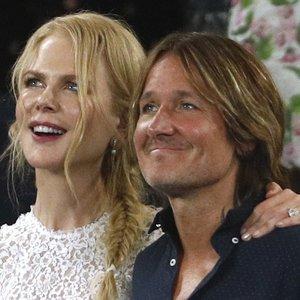 Kidman išgąsdino gerbėjus, bet gavo puikios žmonos vardą: jos niekas nesustabdys