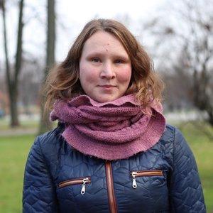Lietuvos paralimpiečiai: nežinios daug, bet gyvenimas tęsiasi