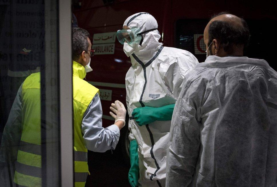 Italija dėl koronaviruso protrūkio uždarys visas mokyklas ir universitetus