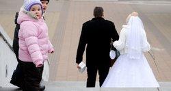 Vedybinė sutartis – kaip tai veikia santykius ir skyrybų procesą?