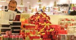 Perspėjo apie Kalėdų dovanas: viena idėja labai rizikinga