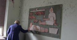 Keista vagystė Baisogaloje: pavogti meno kūriniai