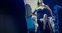 """Mia atskleidė purviną """"Eurovizijos"""" pusę: kuriamos slaptos strategijos"""