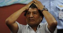 Evo Moraleso Bolivija: kas keičiasi skurdžiausioje Pietų Amerikos valstybėje?