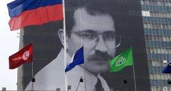 Žmogžudystė, sukrėtusi visą Rusiją: iki šiol neatskleista laikmečio herojaus mirtis