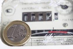 Nuo liepos Lietuvoje pinga elektra ir dujos gyventojams