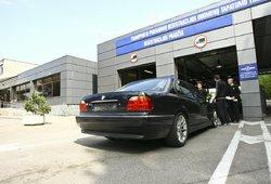 Vairuotojų viltys bliūkšta: geras automobilių kainas pasiseks gauti tik išskirtiniais atvejais