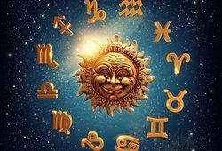Horoskopai penktadieniui: 1 Zodiako ženklas išprovokuos nemalonias situacijas