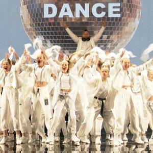 """""""Lietuvos talentai. Supervaikai"""" finalo šokėjai pasirodys milžiniškoje scenoje po atviru dangumi"""