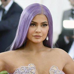 Smūgis – milijardierei Jenner: gavo rimtus kaltinimus, jog moteris melavo dėl turto