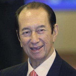 Mirė lošimų verslo magnatas: vyrui buvo 98-eri