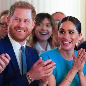 Karališkųjų pareigų atsisakė, tačiau gyvena kaip ponai: pasižvalgykite po Harry ir Markle namus