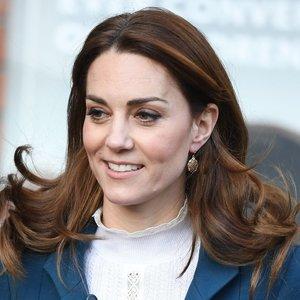 Middleton jaučiasi išsunkta: paviešino, dėl ko stengiasi užsimerkti ir viską iškęsti