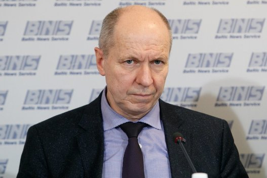 Feliksas Jankevičius (nuotr. Tv3.lt/Ruslano Kondratjevo)