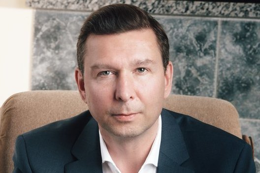 """Psichologas Andrius Kaluginas: """"Troškimai dažniausiai kyla iš egoistinių paskatų"""""""