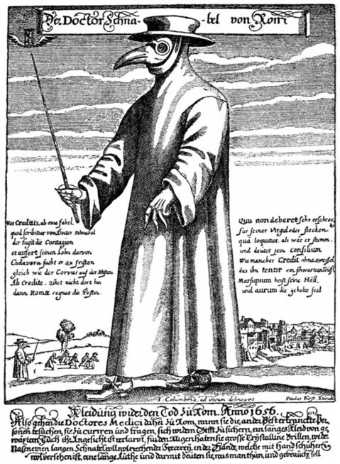 Maras (wikimedia.org nuotr.)