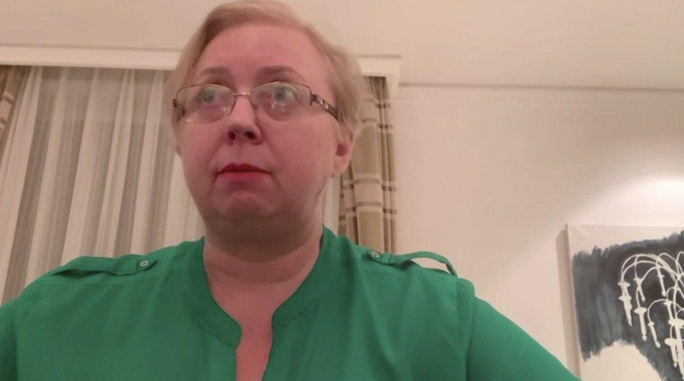 Ina Marčiulonytė