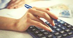 """""""Sodra"""": labiausiai pajamos padidėjo tų, kurie uždirba nedaug"""