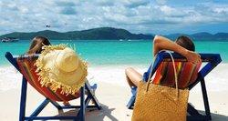 Įvardijo gudrybę, kaip pasididinti atostoginius