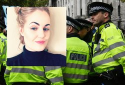 Anglijoje mįslingomis aplinkybėmis nužudyta 30-metė lietuvė