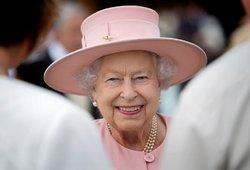 5 taisyklės, kuriomis visada vadovaujasi Anglijos karalienė