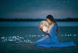 Trečiadienis astrologų akimis: perspėja apie galimus jausmų klystkelius