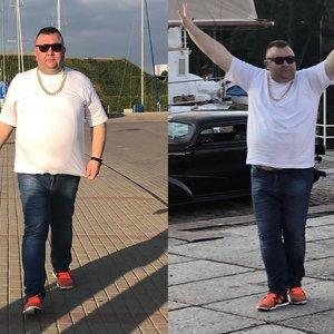 Po gyvenimo sunkumų Ostapenko grįžta į sceną: prakalbo apie pokyčius