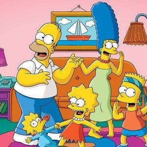 """""""Simpsonai"""" niekuomet nebebus tokie, kaip anksčiau: laukia ryškus pokytis"""