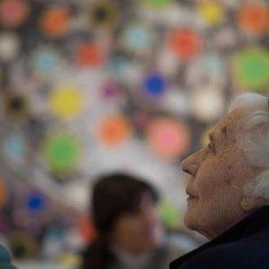 Alzheimerio liga negrįžtamai pakeičia ir sergančiojo, ir jo artimųjų gyvenimą